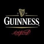 We have a Guinness accreditation!