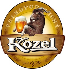 Day of the Goat (Kozel) at the West End Tavern