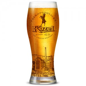 new_kozel_pint